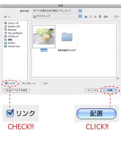 check_08